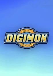 Digimon streaming vf