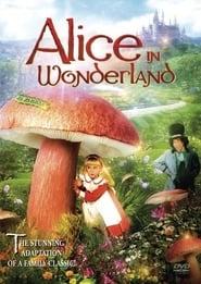 Alice au pays des merveilles streaming vf