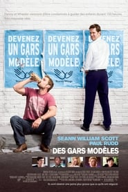 Les grands frères streaming vf