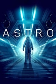 Astro streaming vf