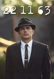 22.11.63 streaming vf