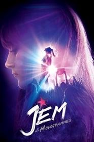 Jem et les Hologrammes streaming vf