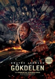 Watch Movie Online Skyscraper (2018)