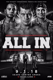 ALL IN streaming vf