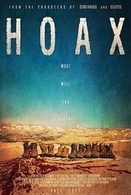 Watch Movie Online Hoax (2017)