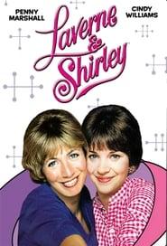 Laverne & Shirley streaming vf