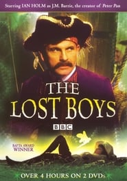 The Lost Boys streaming vf