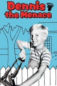 Dennis the Menace streaming vf