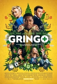 Streaming Movie Online Gringo (2018)
