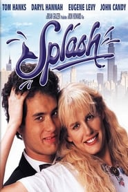 Splash streaming vf
