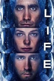 Watch Full Movie Life (2017)