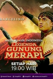 Misteri Gunung Merapi streaming vf