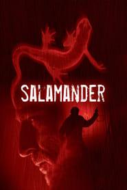 Salamandre streaming vf
