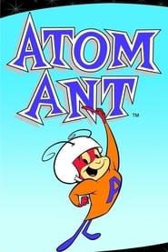 Atomas, La fourmi Atomique streaming vf