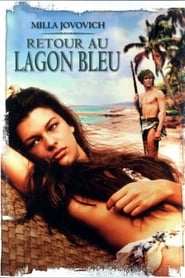 Retour au lagon bleu streaming vf