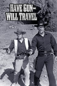 Have Gun – Will Travel streaming vf