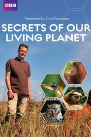 Secrets of Our Living Planet streaming vf