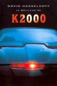 K2000 streaming vf