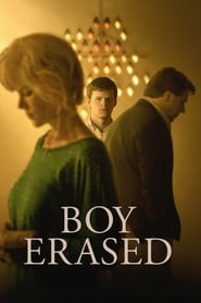 Boy Erased streaming vf