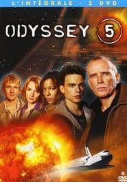 Odyssey 5 streaming vf