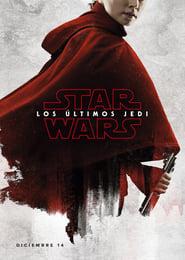 Watch Full Movie Star Wars: The Last Jedi (2017)