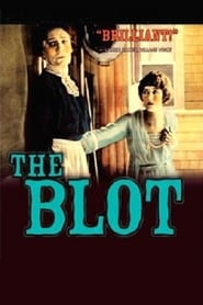 The Blot streaming vf