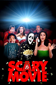 Scary Movie streaming vf