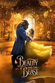 [Watch] Beauty and the Beast (2017) Full Movie Online