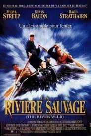 La Rivière sauvage streaming vf