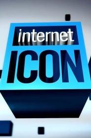 Internet Icon streaming vf