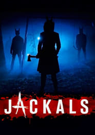 Jackals (2017) Full [Movie] Online