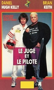 Le juge et le pilote  streaming vf