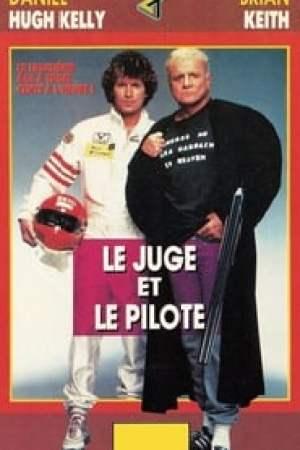 Le juge et le pilote