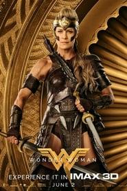 Watch Full Movie Online Wonder Woman (2017)