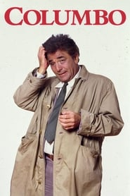Columbo streaming vf