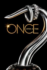 Once Upon a Time (Il était une fois) streaming vf