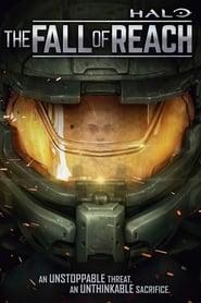 Halo - La Chute de Reach streaming vf
