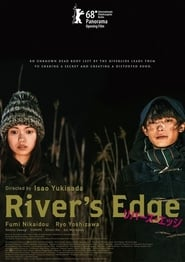 River's Edge streaming vf