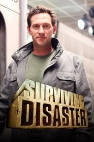 Surviving Disaster streaming vf