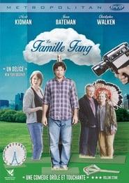 La Famille Fang streaming vf