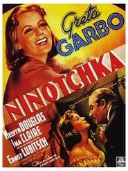 Ninotchka streaming vf