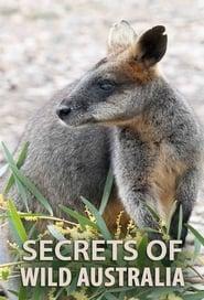 Secrets of Wild Australia streaming vf