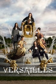 Versailles streaming vf