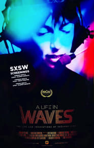A Life in Waves streaming vf