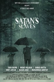 Streaming Movie Satan's Slaves (2017)