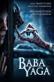 Baba Yaga streaming vf