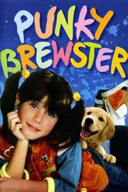 Punky Brewster streaming vf