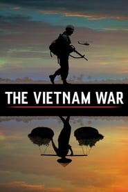 Watch Full Movie The Vietnam War (2017)