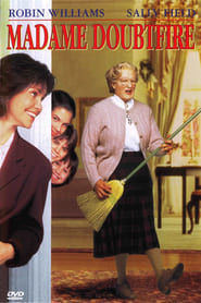 Madame Doubtfire streaming vf