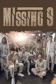 Missing Nine streaming vf